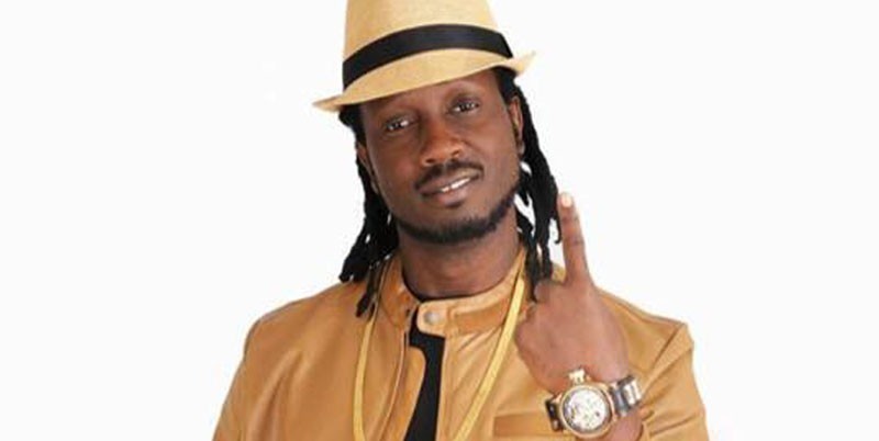 List of the Top 10 Richest Musicians of Uganda 2017-Networth