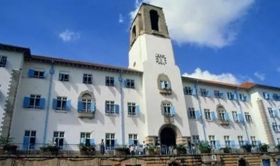 Makerere vote to phase out meals, internship allowances