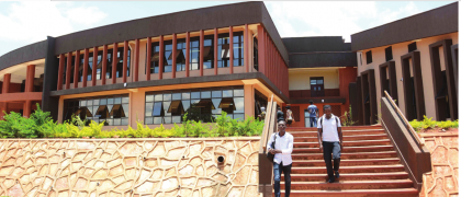 Kyambogo University sets dates for 2018/2019 private admissions
