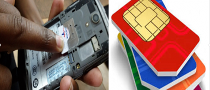 Telecoms halt sale of new SIM cards following UCC directive