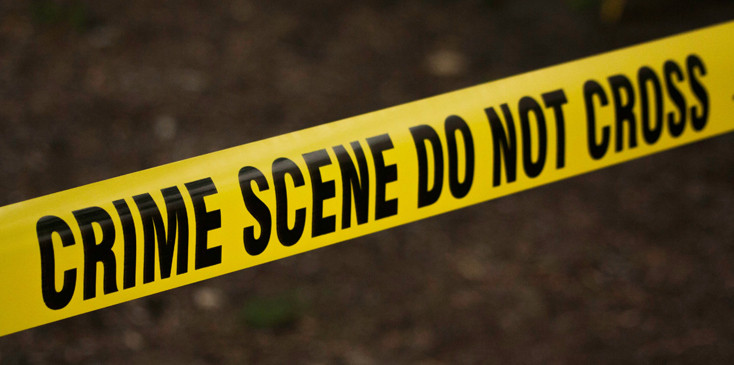 Bomb Explosion leaves 2 Dead Two people have been reported dead following an explosion at Digida Pork Joint in Komamboga