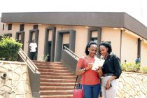 Admission List Kyambogo University