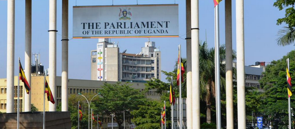 Government passes 12% internet tax to curb ever-growing debt burden