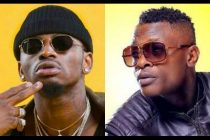 List of the Top 10 richest Uganda musicians in 2017