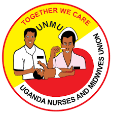 Nurses' Union, Council differ on disciplinary action against
