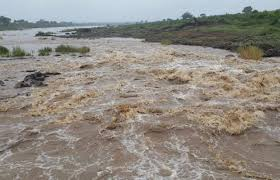 Floods, Ecweru says the governing body is over the situation.