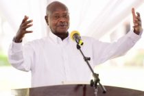 "Museveni orders police to stop arresting people for being ""idle and disorderly"""