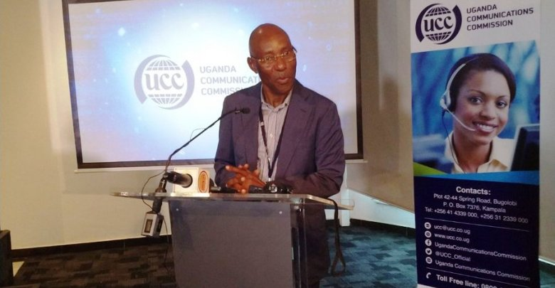 UCC arranges all telecoms to offer 20% offers to Ugandans before having licenses reestablished
