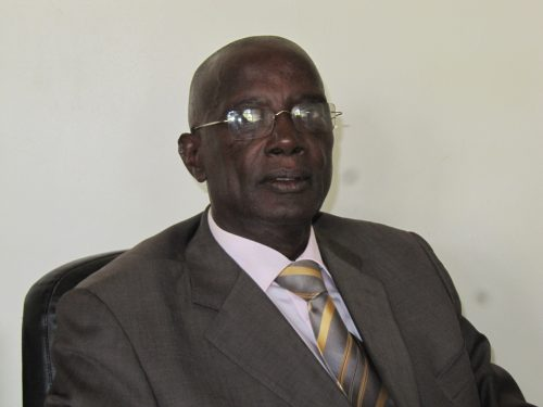 Peter Claver Mutuluza to be impeached by Mpigi councilors.