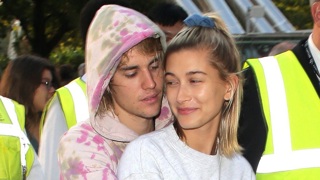 Justin Bieber on tranquilizing use: 'Security would check my heartbeat as the night progressed'