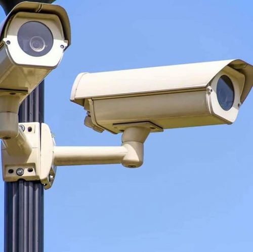 cyclone times state wide security systems limited