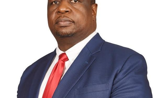 Absa Bank uganda Director