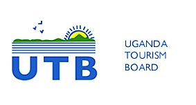 Covid-19: UTB advises tour guides to provide sanitizers