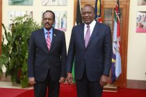 Kenya, Somalia restores threats overpower