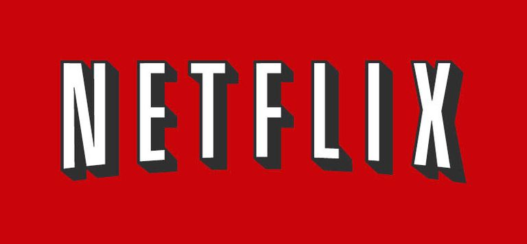 Netflix back on after an outage