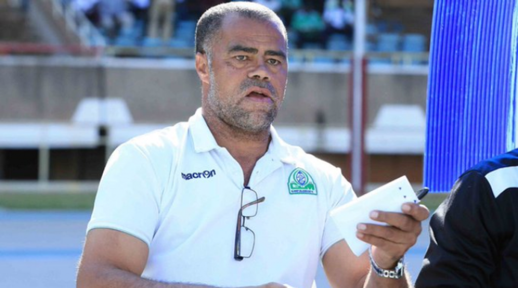 Steven Polack disappointed as other coaches call for season ...