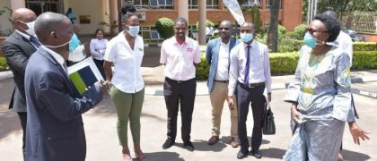 Movit Products Limited