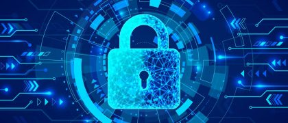 CITES reveals five cybersecurity trends to watch in 2020 and beyond