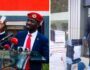 Male Mabirizi doubts Bobi Wine's academic qualifications