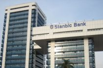 Stanbic Bank Metro Branch closes as an employee tests COVID-19 positive