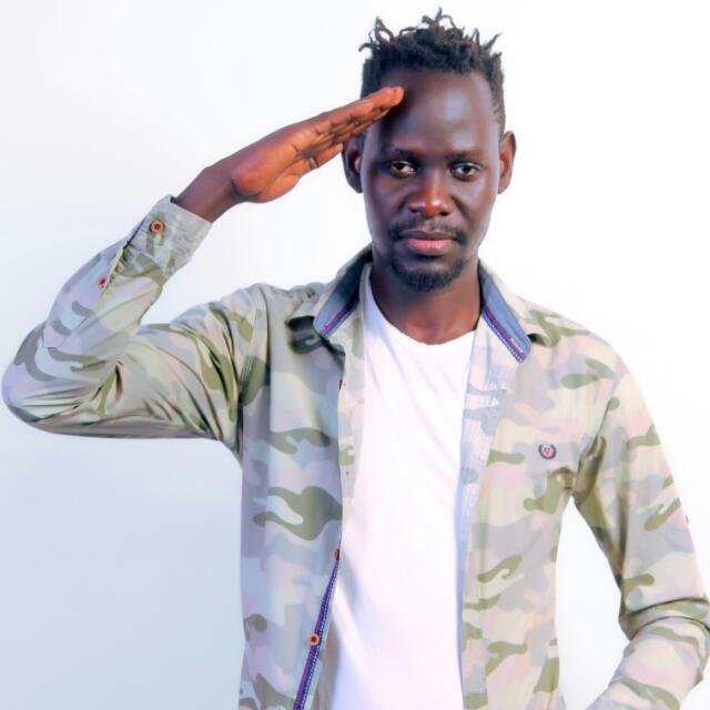Who is Napoleone Ehmah Find out here
