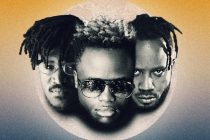 A Pass, Bebe Cool & Herbert Skillz to release FOR REAL audio this Friday