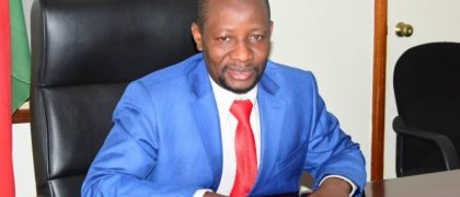 FDC Releases Dates for Choosing Presidential Candidate