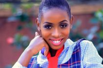 Upcoming Artiste Neliah releases Bwerere remix mp3 and HD video