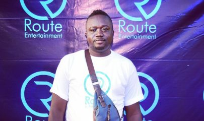 Video - Radio's Producer Eli Arkhis shares memorable moments with him