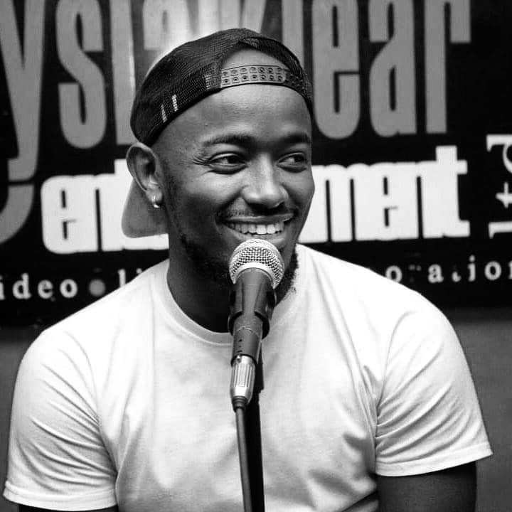 UMA President Ykee Benda Finally speaks about the 2021 Elections