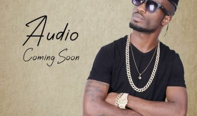 Singer Mikie Wine Releases brand New song for Haters - Watch It Now