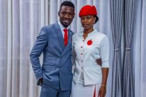 EC Duly Nominates Bobi Wine As Presidential