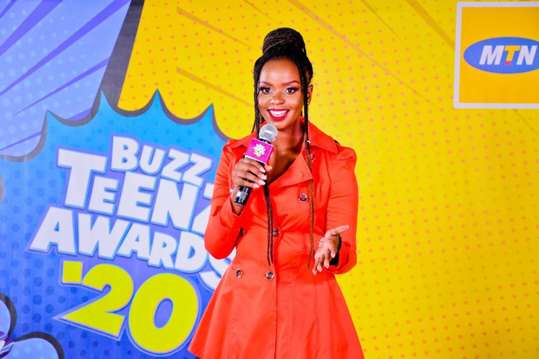 FULL LIST - Buzz Teeniez Awards Nomination List 2020 and How to Vote
