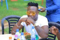 I SWEAR OFFICIAL mp3 DOWNLOAD by Geosteady