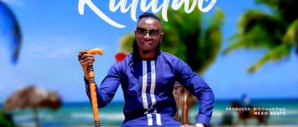 Kululwo OFFICIAL free mp3 DOWNLOAD by VYPER RANKING