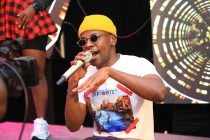 OPEN DE BARS OFFICIAL MP3 DOWNLOAD by Crysto Panda
