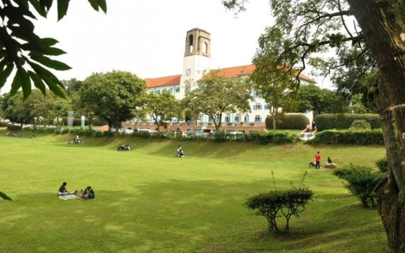 Makerere University Diploma Entry Private Admission Lists Out