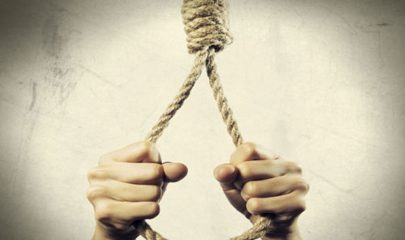 S1 student kills self for allegedly impregnating 15