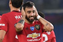 Why Bruno Fernandes is the best midfielder in EPL since his Arrival