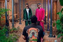 You Know Why HD MP3 DOWNLOAD by Zuli Tums Ft Skales