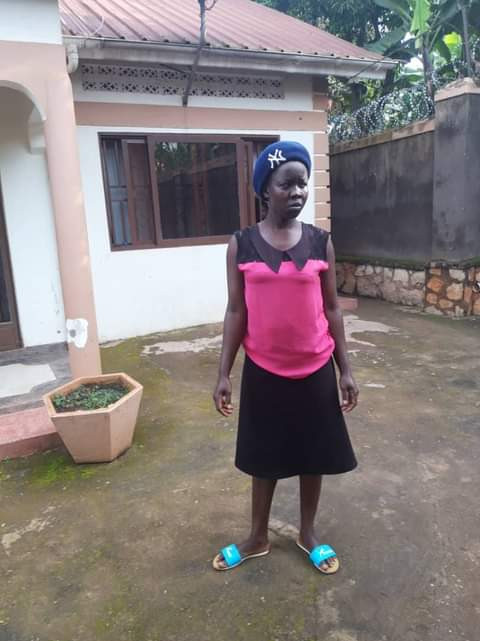 House girl feeds boss' baby with urine, infects her with an STD
