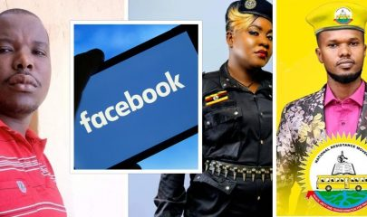 Facebook Explains why it shut down NRM bloggers' Accounts