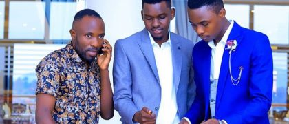 Yeiwe OFFICIAL FREE MP3 DOWNLOAD BY Truth 256