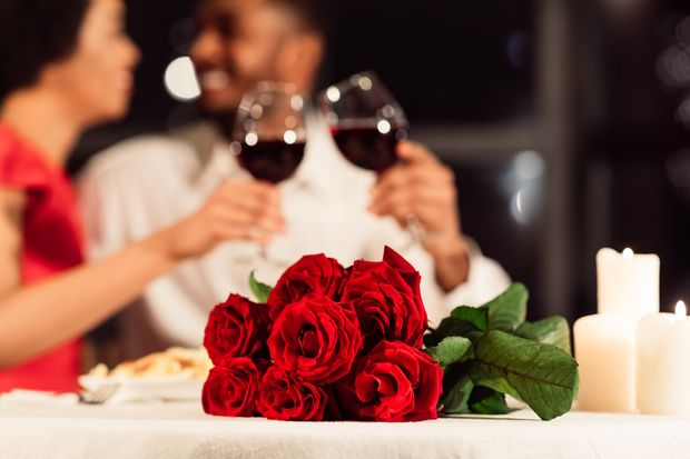 Valentine's week - Here is what to do on each day before the D-day