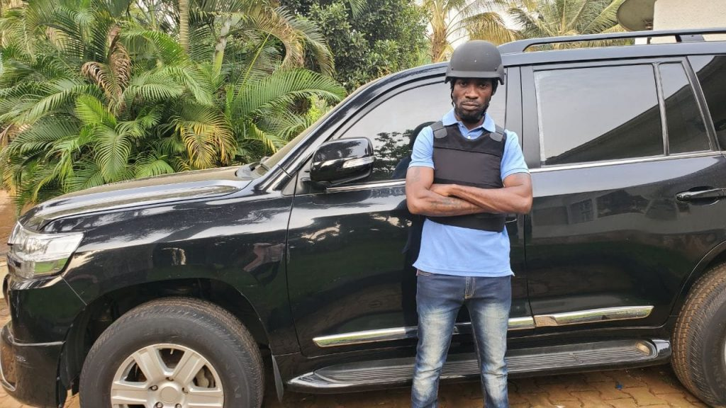 https://www.cyclonetimes.com/bobi-wine-receives-bullet-proof-vehicle/