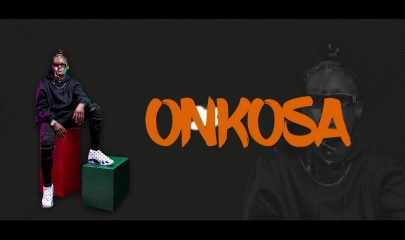 Onkosa mp3 Download by Mudra D Viral