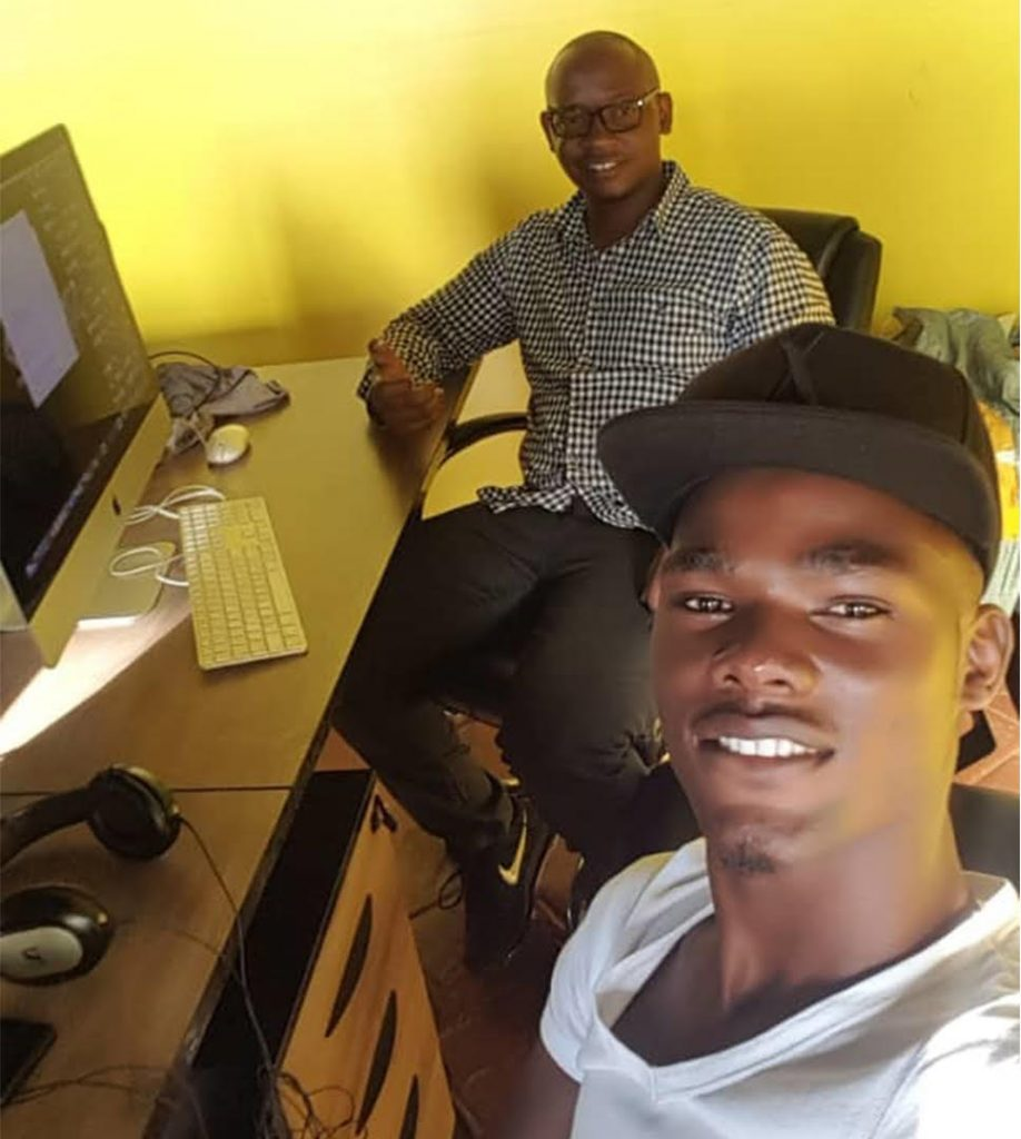 Exposed - Swangz Avenue pays little Salaries to its editors