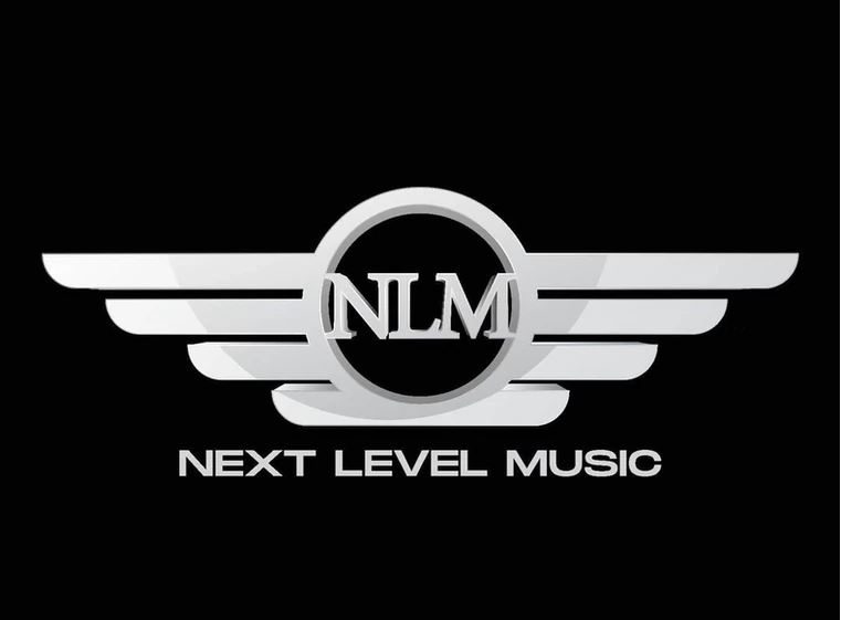 Rayvanny Launches Next Level Music (NLM) as his new Record Label