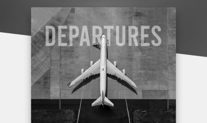 What you need to know about DEPARTURES Music Album by MARO
