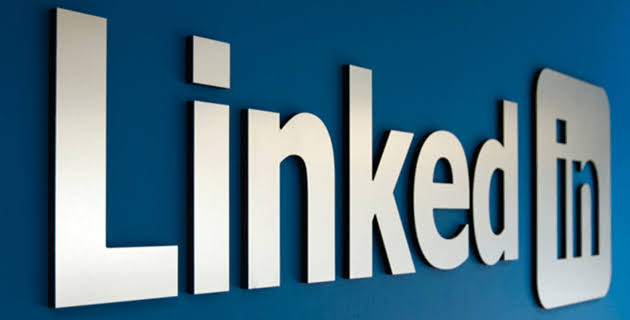 Did you know that Microsoft bought LinkedIn in 2016 & its CEO now reports to Nadella?